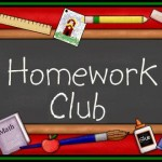homework-club